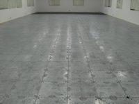 埼玉県,さいたま市中央区,事務所,床,一般リフォーム,床の清掃作業