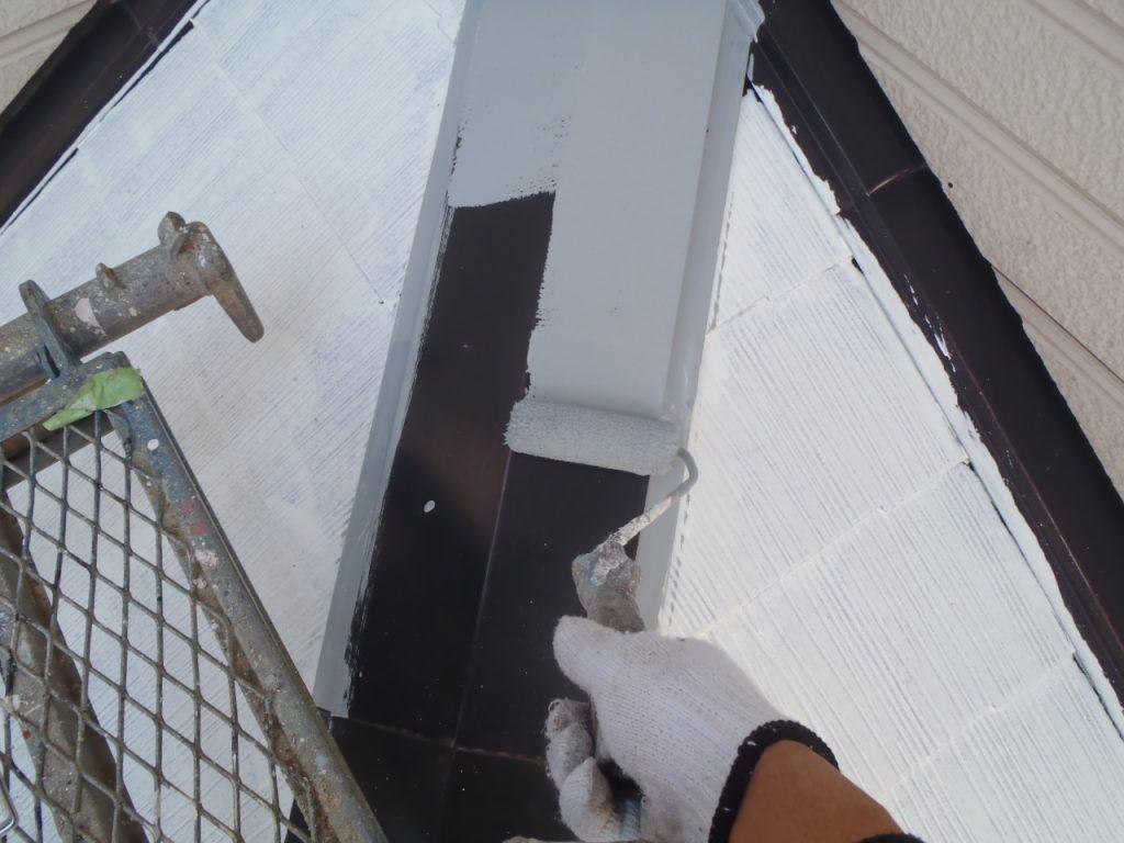 埼玉県,さいたま市外壁塗装,屋根,外壁,塗装,水性ペリアート,高級感,重厚感,高品質,オーバーコート,独自,最高品質,屋根塗装