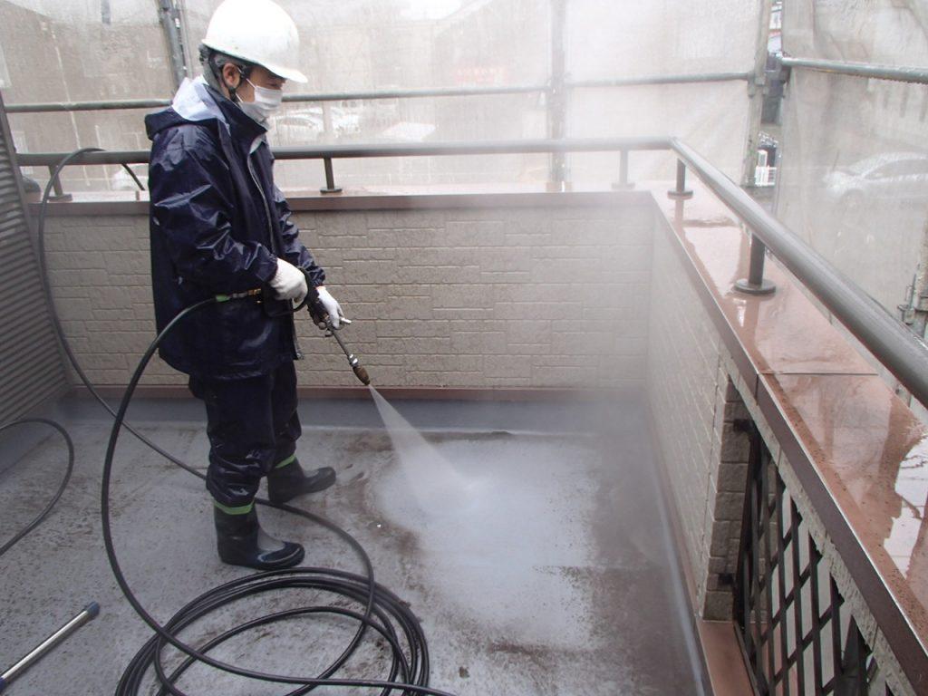 さいたま市外壁塗装,埼玉県川越市,外壁塗装,屋根塗装,ガイナ,遮断熱塗料,家の塗り替え,高圧洗浄