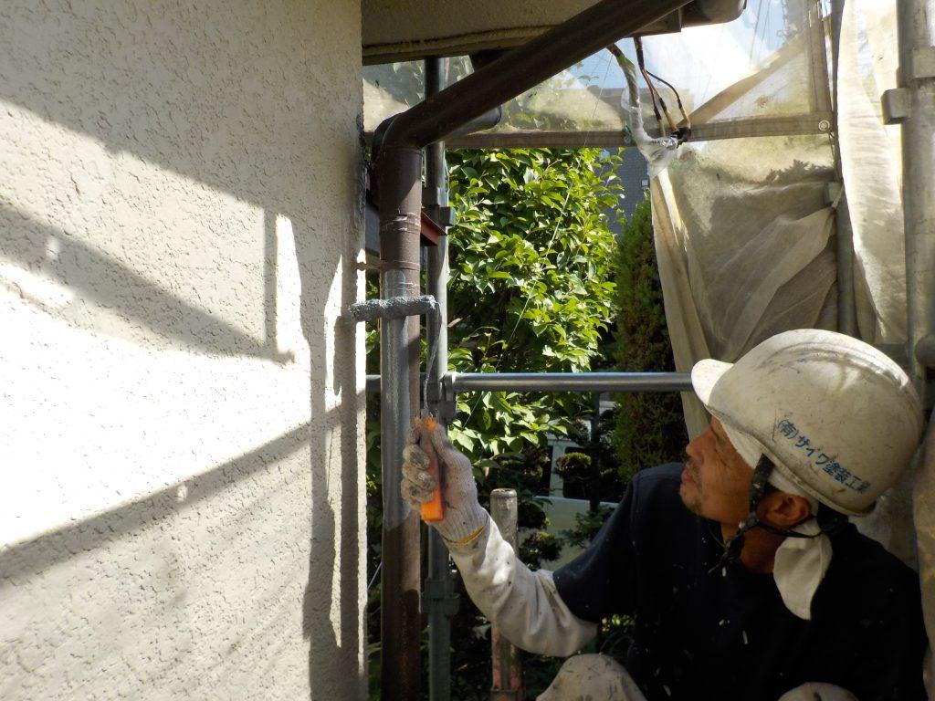 埼玉塗装,埼玉県,さいたま市外壁塗装,家の塗り替え,屋根外壁塗装,さいたま外壁塗装,塗装専門店,評判,大規模改修,実績,黄色お家,施工事例サイワ塗装工業,アパート塗装,マンション塗装,さいたま市北区外壁塗装,シーリング,防水