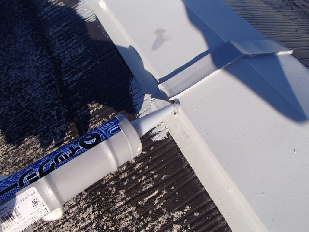 埼玉県,さいたま市外壁塗装,ひび割れ,シーリング,屋根塗装,さいたま屋根塗装,大規模改修,さいたま市南区,医院塗装,塗装専門店,GAINA,遮断熱塗料,施工認定店,GAINA屋根塗装,施工事例