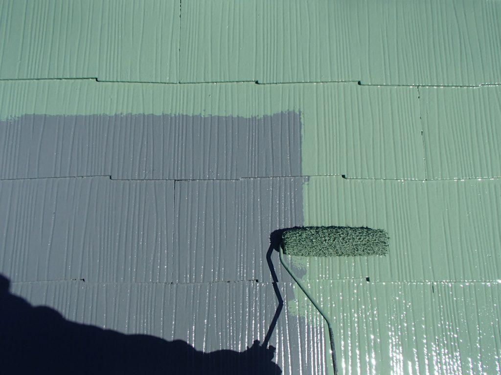 白岡市塗り替え,白岡市外壁塗装,サイディング塗装,さいたま市,さいたま市塗り替え,一般住宅,家塗り替え,埼玉県,塗り替え,屋根遮熱塗装,外壁サイディング,外壁塗装,外壁サイディング塗装,遮断熱塗料ガイナ,さいたま市外壁塗装,屋根外壁塗装,シーリング,ひび割れ補修,タスペーサー,サイワ塗装工業,下地処理,ベージュ,日進産業ガイナ,施工認定店,家の塗り替え,パーフェクトトップ,サーモアイ4F