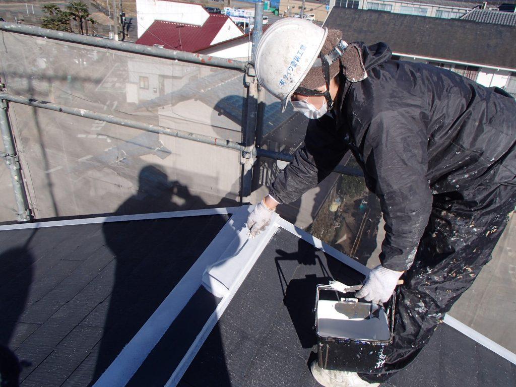 さいたま市,さいたま市塗り替え,一般住宅,家塗り替え,埼玉県,塗り替え,外壁塗装,外壁サイディング塗装,遮断熱塗料ガイナ,さいたま市外壁塗装,屋根外壁塗装,シーリング,ひび割れ補修,タスペーサー,サイワ塗装工業,下地処理,ベージュ,日進産業ガイナ,施工認定店,家の塗り替えさいたま市,さいたま市塗り替え,一般住宅,家塗り替え,埼玉県,塗り替え,外壁塗装,外壁サイディング塗装,遮断熱塗料ガイナ