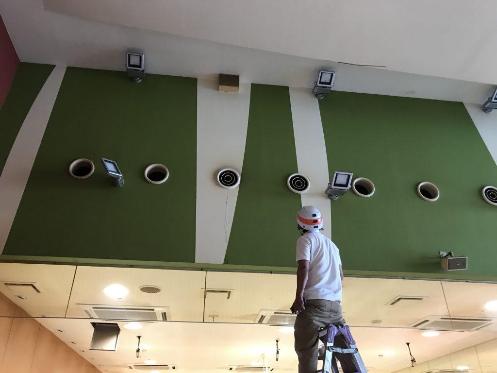 雨漏りさいたま,雨漏り調査,茨城雨漏り,埼玉雨漏り実績,埼玉県,さいたま市,雨漏り119,雨漏り調査,散水調査,シーリング,コーキング,防水工事,雨漏り119さいたま店,赤外線カメラ,赤外線,雨漏り修繕工事,サイワ塗装工業,さいたま市外壁塗装,屋根外壁塗装,埼玉外壁塗装専門店,大規模改修工事,アパート塗装,高所作業車,雨漏り修理さいたま,宮崎県仙台市,宮崎雨漏り,雨漏り119,山形雨漏り,マンションの雨漏り,修繕工事,治らない雨漏り,雨漏り調査,雨漏り修繕例