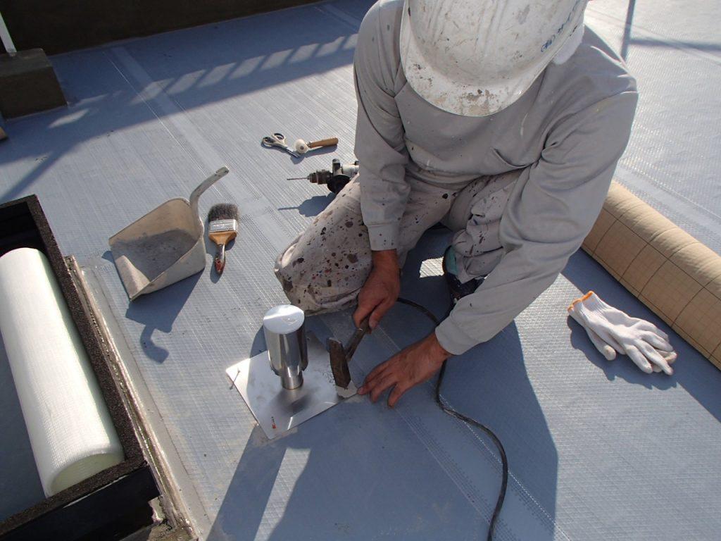 さいたま市,さいたま市塗り替え,一般住宅,家塗り替え,埼玉県,塗り替え,川越市塗装,川越市GAINA塗り替え,屋根温度差,屋根温度変化,夏の暑さ,冬の寒さ,GAINA温度変化,屋根遮熱,セルフクリーニング,光触媒,TOTO,ハイドロテクト,外壁塗装,外壁サイディング塗装,遮断熱塗料ガイナ,さいたま市外壁塗装,屋根外壁塗装,シーリング,ひび割れ補修,タスペーサー,サイワ塗装工業,下地処理,ベージュ,日進産業ガイナ,施工認定店,家の塗り替え,さいたま市浦和区,浦和外壁塗装,屋上防水工事,ウレタン防水工事,ベランダ防水工事,外壁塗装シーリング,