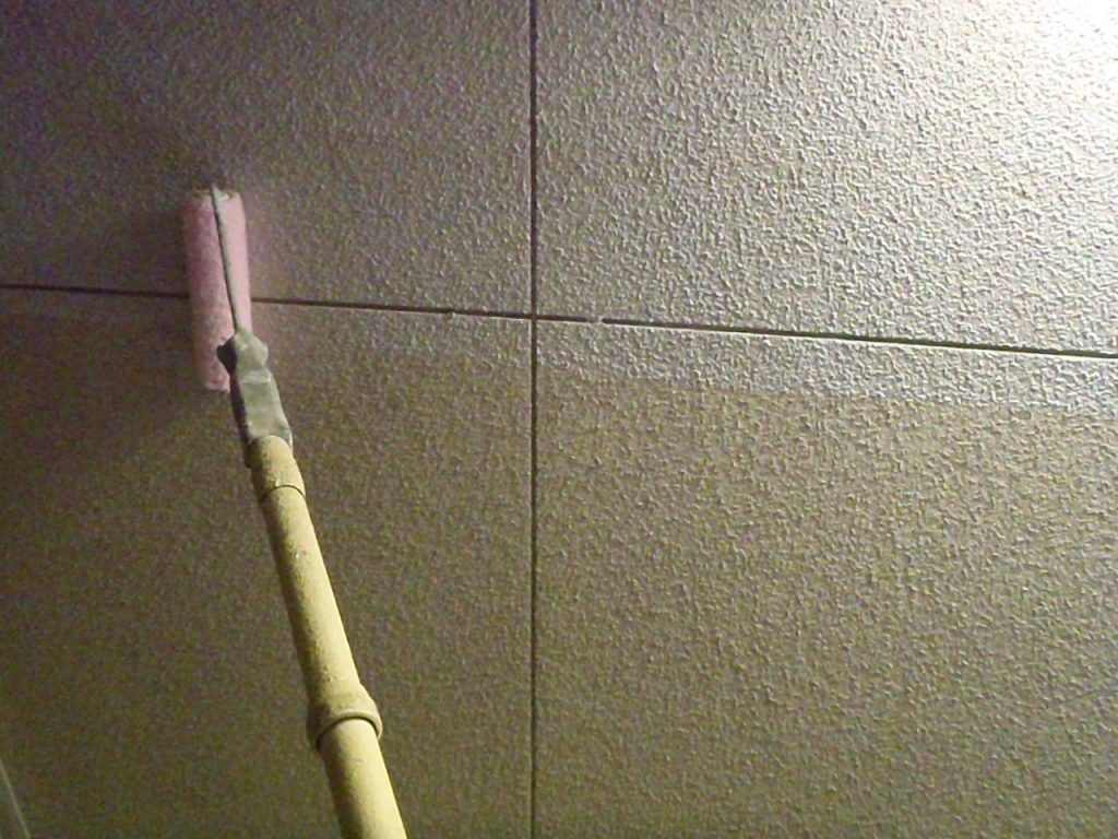 防臭効果,防音効果,室内消臭ガイナ,断熱塗料,東京都豊島区,上池袋,集合住宅塗装,内壁塗装,内装塗装,日進産業GAINA,ガイナ施工認定店,内装ガイナ,天井塗装,塗床,エポキシ系塗床材,ゴミ捨て場塗装,内装,マンション塗装,,コーキングさいたま市,さいたま市塗り替え,一般住宅,家塗り替え,埼玉県,塗り替え,外壁塗装,外壁サイディング塗装,遮断熱塗料ガイナ,さいたま市外壁塗装,屋根外壁塗装,シーリング,ひび割れ補修,タスペーサー,サイワ塗装工業,下地処理,ベージュ,日進産業ガイナ,施工認定店,家の塗り替え