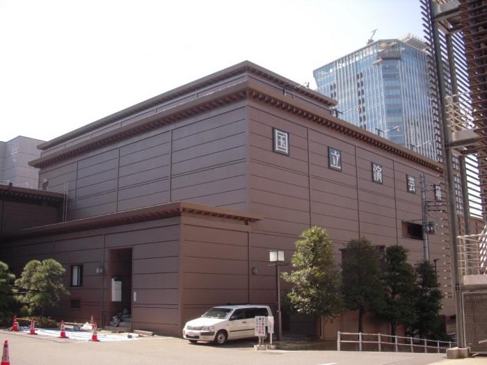 外壁塗装工事,防水工事,ウレタン防水,東京都,千代田区隼町,さいたま市塗装,ひび割れ