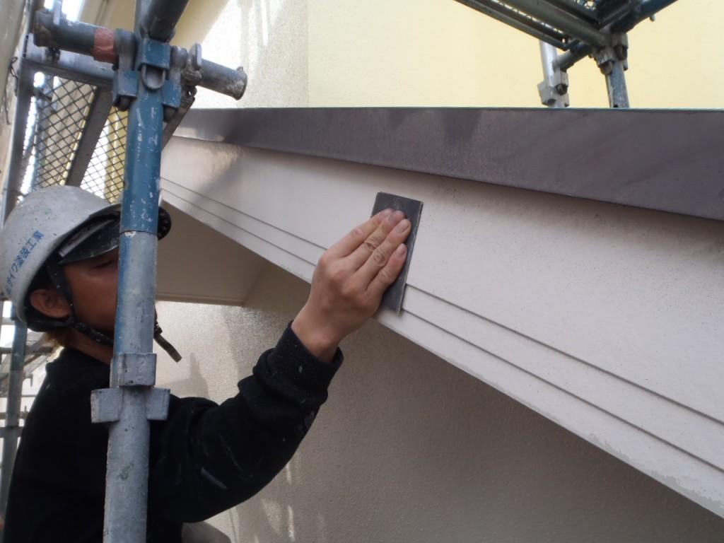 埼玉県外壁塗装,上尾市塗装,さいたま市外壁塗装,さいたま評判外壁塗装,住宅塗装,,外壁塗装、屋根塗装さいたま住宅の塗り替え,外壁補修,埼玉県上尾市,さいたま市,色彩,ひび割れ