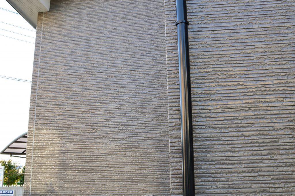 埼玉県,さいたま市,外壁塗装,雨漏り,UVプロテクトクリアー,サイディングクリアー塗装,さいたま市西区,屋根塗装,遮熱,