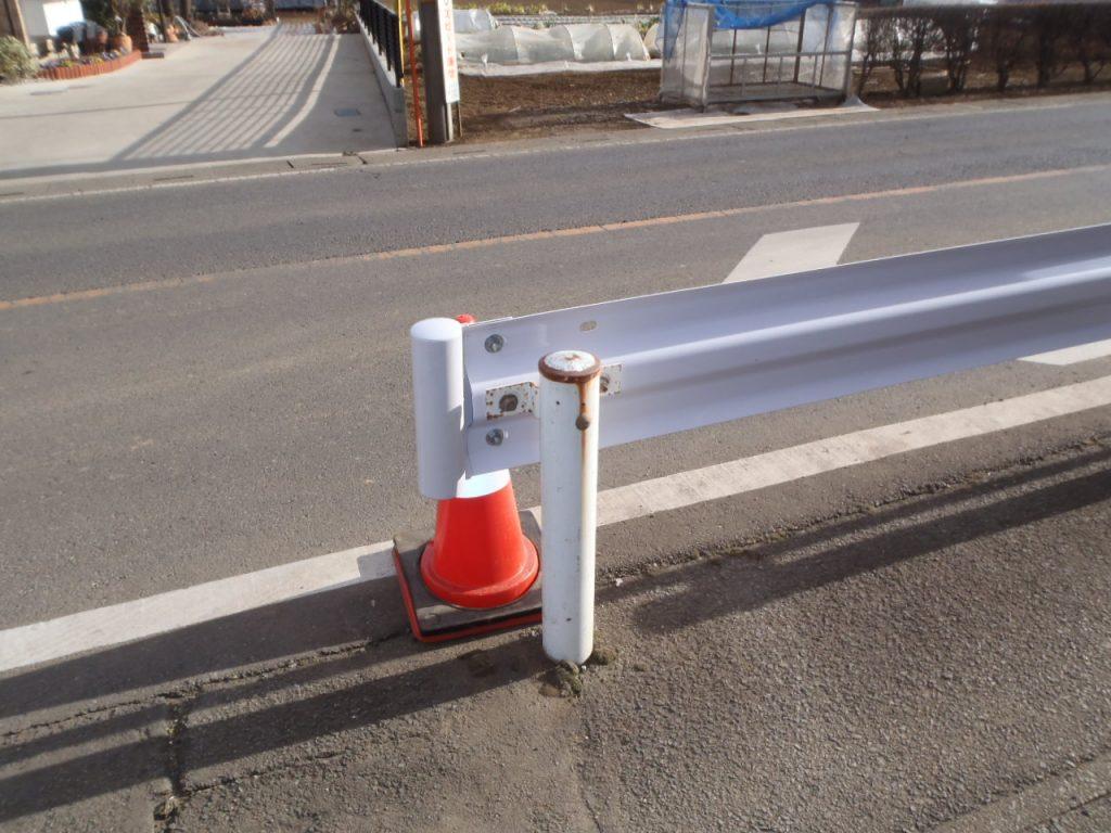 外壁塗装 雨漏り 修理 埼玉県 さいたま市#雨漏り