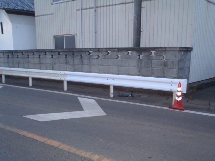 外壁塗装工事 雨漏り さいたま市 埼玉県