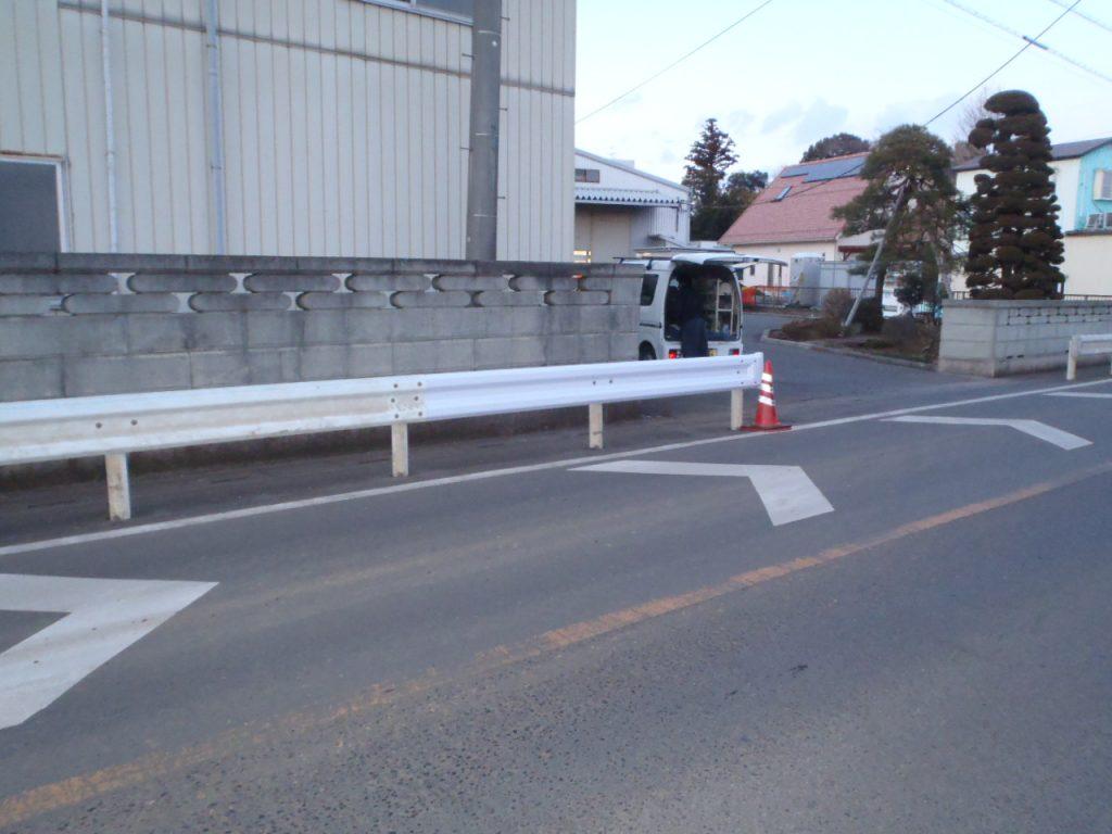 外壁塗装 雨漏り 埼玉県 さいたま市