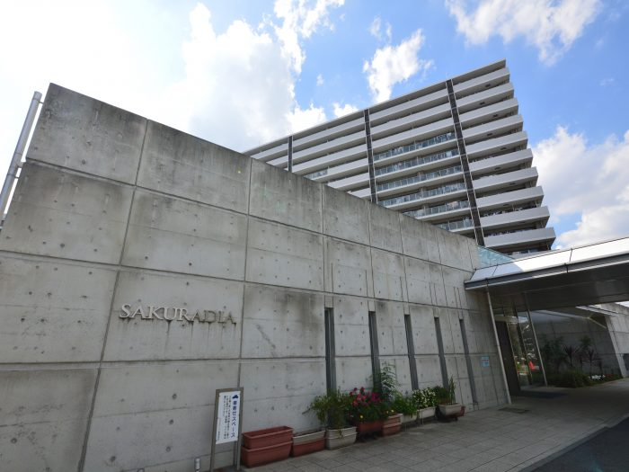 外壁塗装,埼玉,さいたま市,鉄部消火設備