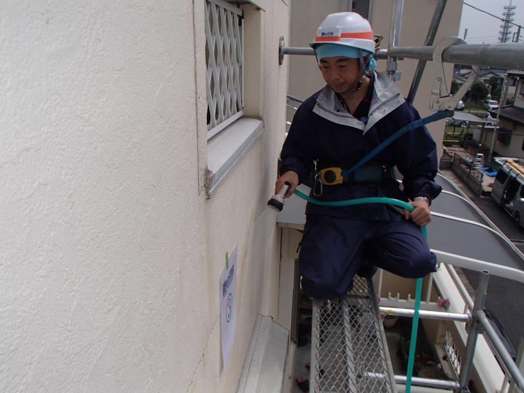 さいたま市北区,さいたま市,さいたま市塗り替え,雨漏り119さいたま店,雨漏り,外壁塗装