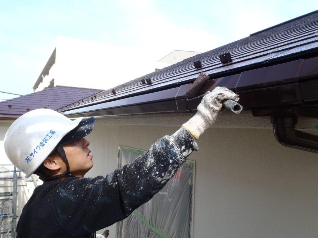さいたま市,さいたま市塗り替え,一般住宅,家塗り替え,埼玉県,千葉県塗り替え,外壁塗装