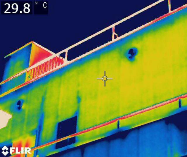 さいたま市外壁塗装,さいたま市,さいたま市塗り替え,雨漏り119さいたま店,雨漏り,外壁塗装
