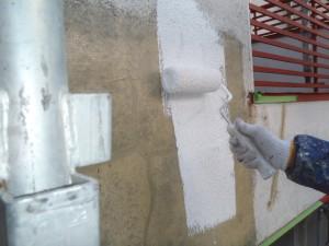 埼玉県外壁塗装,さいたま市,西区,ヒビ割れ,雨漏り,雨漏り修理,外壁塗装,屋根塗装,ひび割れ,埼玉県,さいたま市外壁塗装,近くの塗装屋さん,さいたま評判塗装,さいたま家の塗装,埼玉県の塗装会社