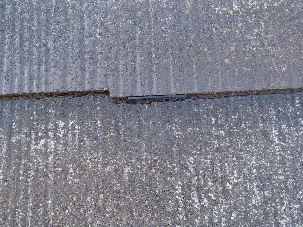 さいたま市外壁塗装,埼玉県川越市,外壁塗装,屋根塗装,ガイナ,遮断熱塗料,家の塗り替え,屋根下塗り