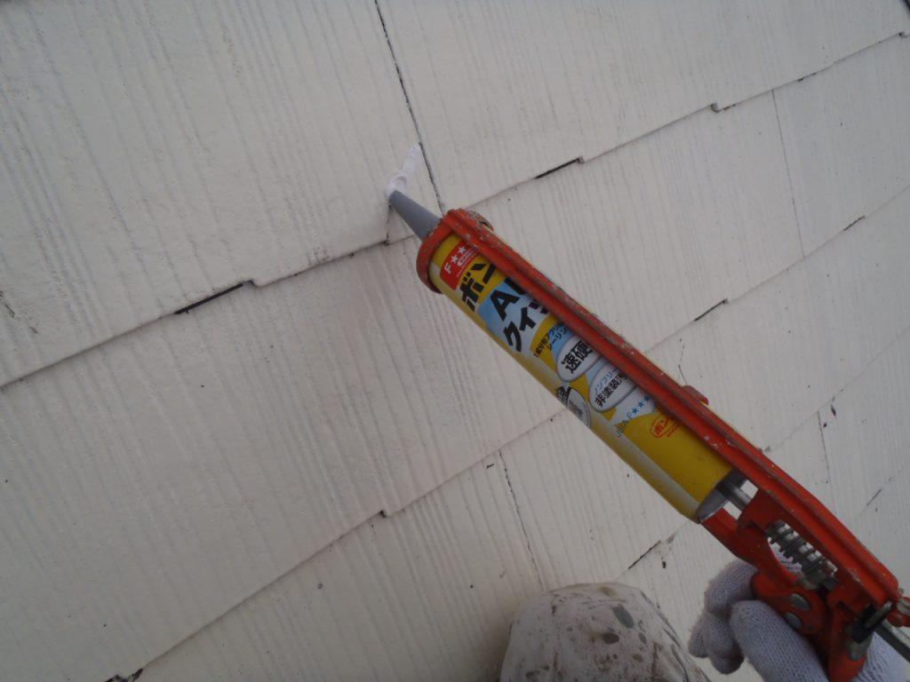 埼玉県,さいたま市外壁塗装,屋根,外壁,塗装,水性ペリアート,高級感,重厚感,高品質,オーバーコート,独自,最高品質,ひび割れ補修