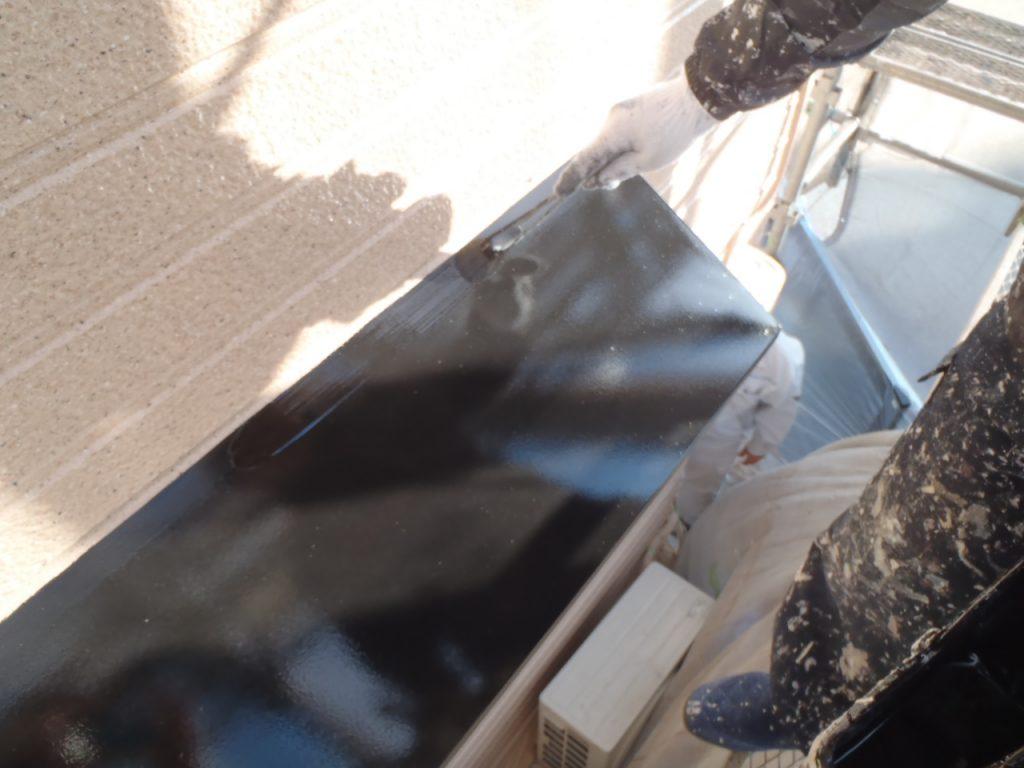 埼玉県,さいたま市外壁塗装,屋根,外壁,塗装,水性ペリアート,高級感,重厚感,高品質,オーバーコート,独自,最高品質,付帯部塗装