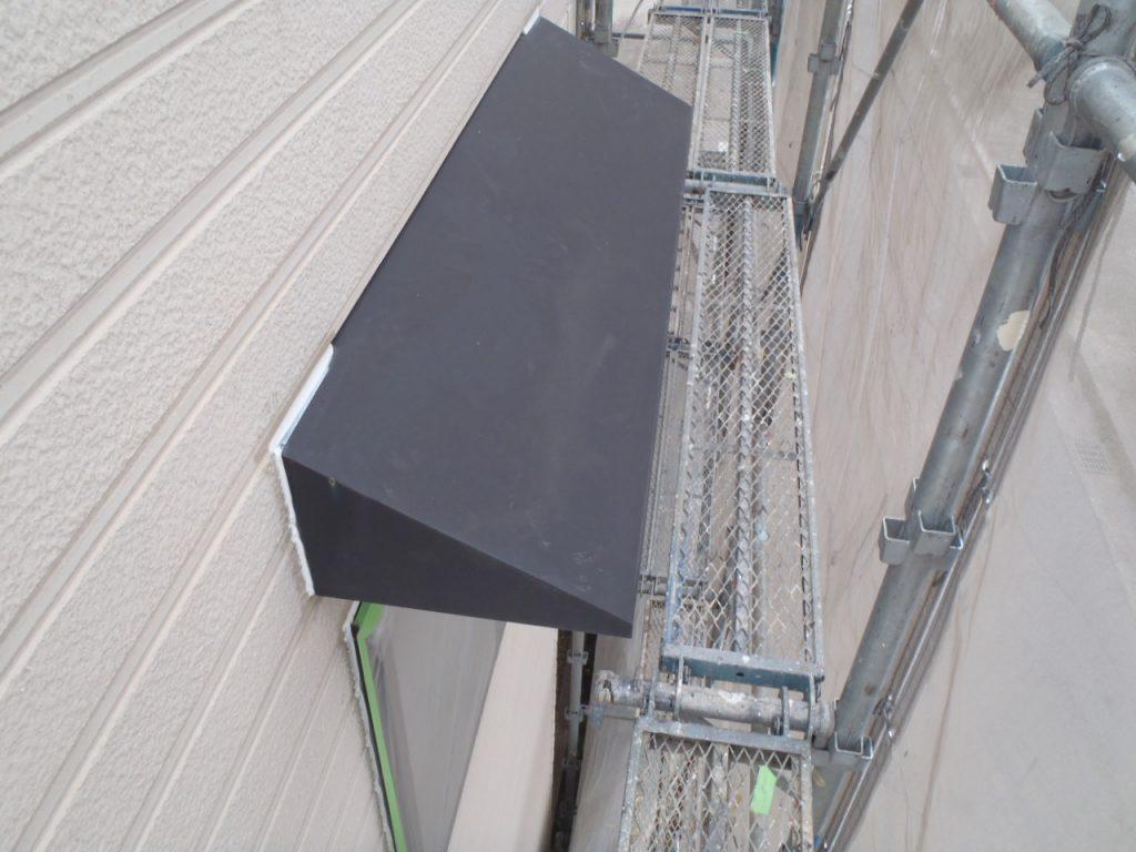 埼玉県,さいたま市外壁塗装,屋根,外壁,塗装,水性ペリアート,高級感,重厚感,高品質,オーバーコート,独自,最高品質,付帯部