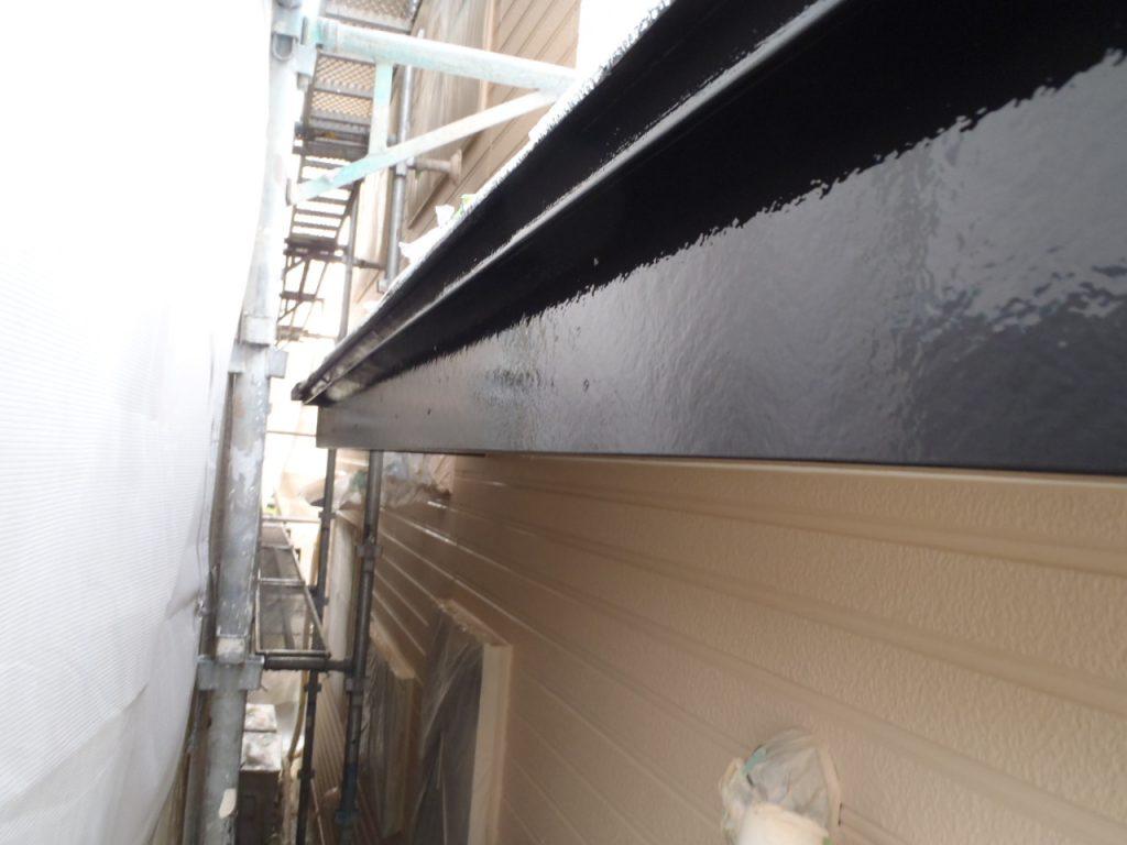 埼玉県,さいたま市外壁塗装,屋根,外壁,塗装,水性ペリアート,高級感,重厚感,高品質,オーバーコート,独自,最高品質