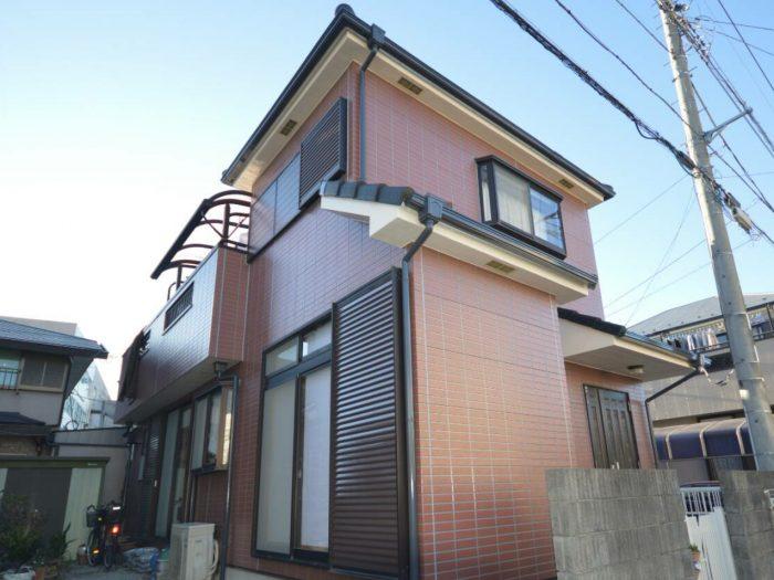埼玉県,さいたま市,上尾市,さいたま市外壁塗装,評判,外壁塗装,屋根塗装,家の塗り替え外壁塗り替え,住宅塗り替え,