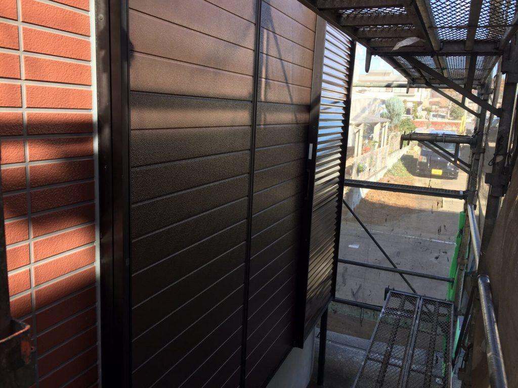 埼玉県,さいたま市,上尾市,さいたま市外壁塗装,評判,外壁塗装,UVプロテクトクリアー,屋根塗装,家の塗り替え外壁塗り替え,住宅塗り替え,サイディングクリアー,クリアー塗装,既存サイディング,清潔,美しい仕上がり,雨樋塗装