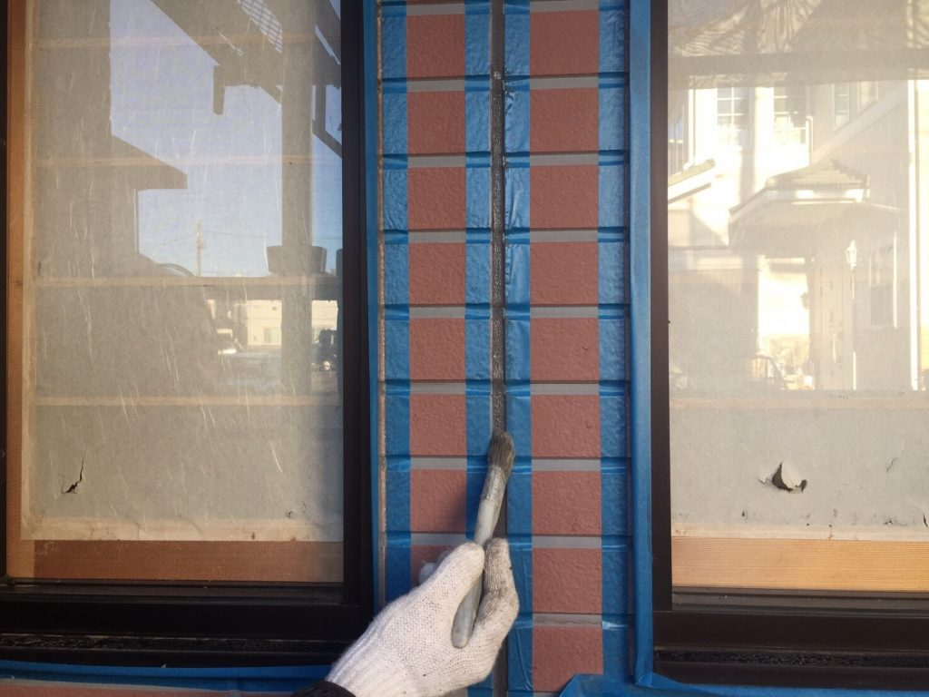 埼玉県,さいたま市,上尾市,さいたま市外壁塗装,評判,外壁塗装,UVプロテクトクリアー,屋根塗装,家の塗り替え外壁塗り替え,住宅塗り替え,サイディングクリアー,クリアー塗装,既存サイディング,清潔,美しい仕上がり,プライマー塗布,下地処理