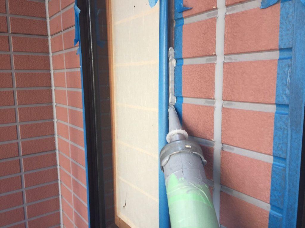 埼玉県,さいたま市,上尾市,さいたま市外壁塗装,評判,外壁塗装,UVプロテクトクリアー,屋根塗装,家の塗り替え外壁塗り替え,住宅塗り替え,サイディングクリアー,クリアー塗装,既存サイディング,清潔,美しい仕上がり