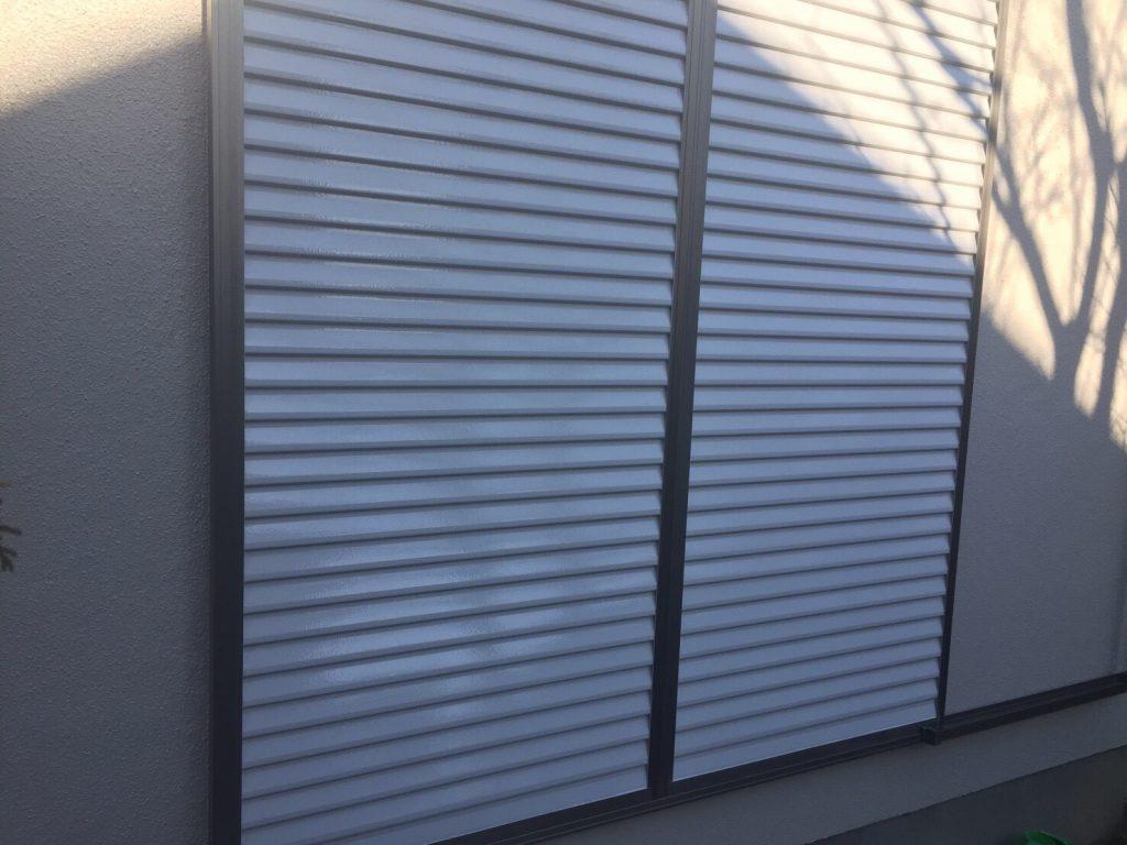 埼玉県外壁塗装,さいたま市外壁塗装,外壁塗装,屋根塗装,塗装専門店,さいたま市評判外壁塗装,屋根外壁塗装,クールタイトシリコン,プレミアムシリコン,さいたま市評判外壁塗装