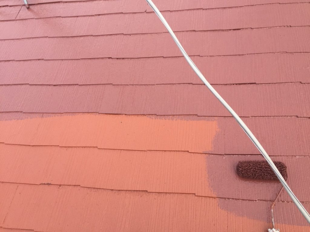 埼玉県,さいたま市外壁塗装,塗装専門店,評判,屋根塗装,埼玉県上尾市,家の塗り替え,塗装,プレミアムシリコン,クールタイトシリコン,外壁塗装さいたま