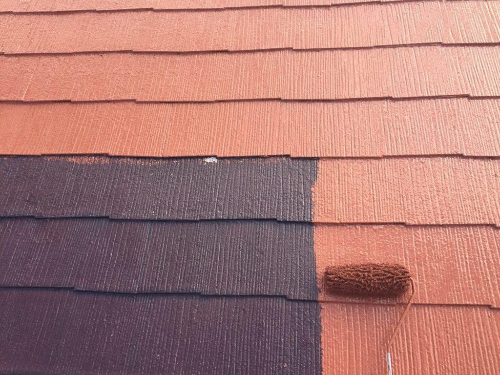 埼玉県,さいたま市外壁塗装,塗装専門店,評判,屋根塗装,埼玉県上尾市,家の塗り替え,塗装,プレミアムシリコン,クールタイトシリコン,外壁塗装さいたま,屋根