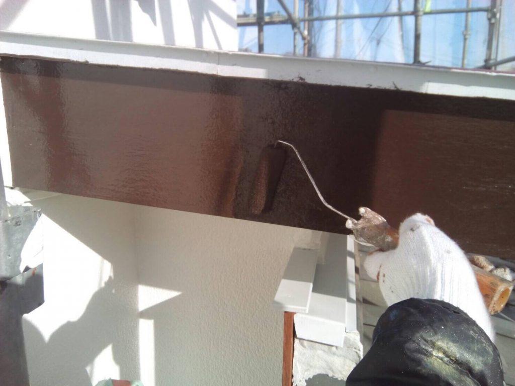 埼玉県,さいたま市外壁塗装,塗装専門店,評判,屋根塗装,埼玉県上尾市,家の塗り替え,塗装,プレミアムシリコン,クールタイトシリコン,外壁塗装さいたま,付帯部塗装