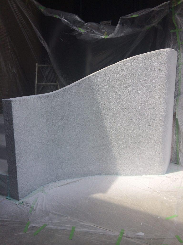 埼玉県,さいたま市外壁塗装,塗装専門店,評判,屋根塗装,塗装,外構塗装,新築外構塗装,模様付け,新規外構塗装,塗装,さいたま市緑区