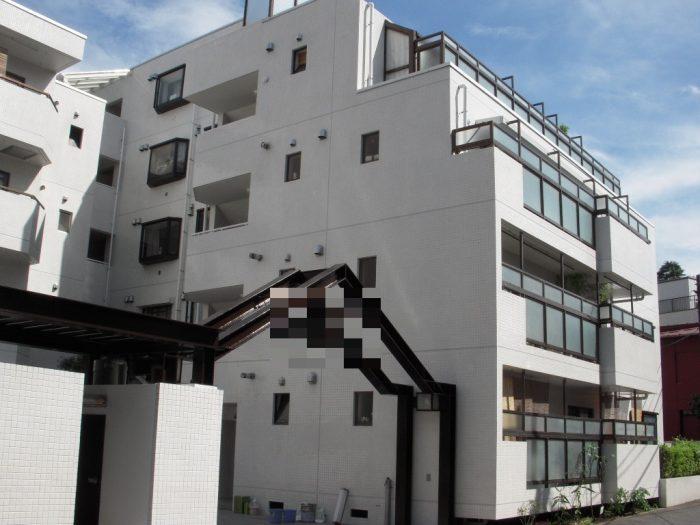 東京都外壁塗装,大規模修繕工事,東京都大規模修繕工事,さいたま市外壁塗装,雨漏り,マンション塗装,アパート塗装,マンションメンテナンス,シーリング塗装