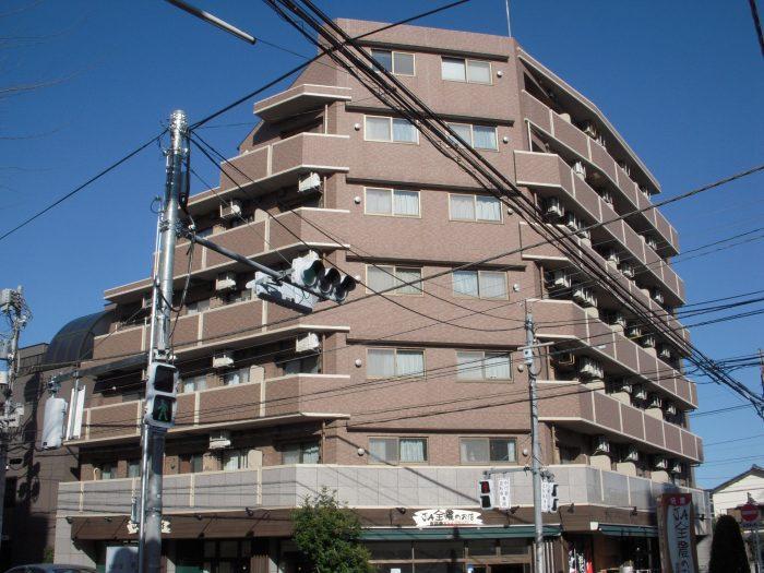 さいたま市外壁塗装,埼玉県,東京都武蔵野市,マンション塗装工事,マンション大規模改修工事,大規模改修工事,大規模修繕,施工事例,アパート,シーリング,高評価,信頼,ご契約