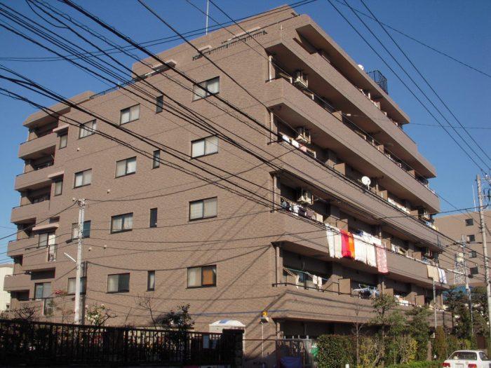 埼玉県,さいたま市外壁塗装,東京都,西小岩マンション塗装,大規模改修工事,マンション塗装工事,アパート塗装,マンション塗り替え,さいたま市外壁塗装