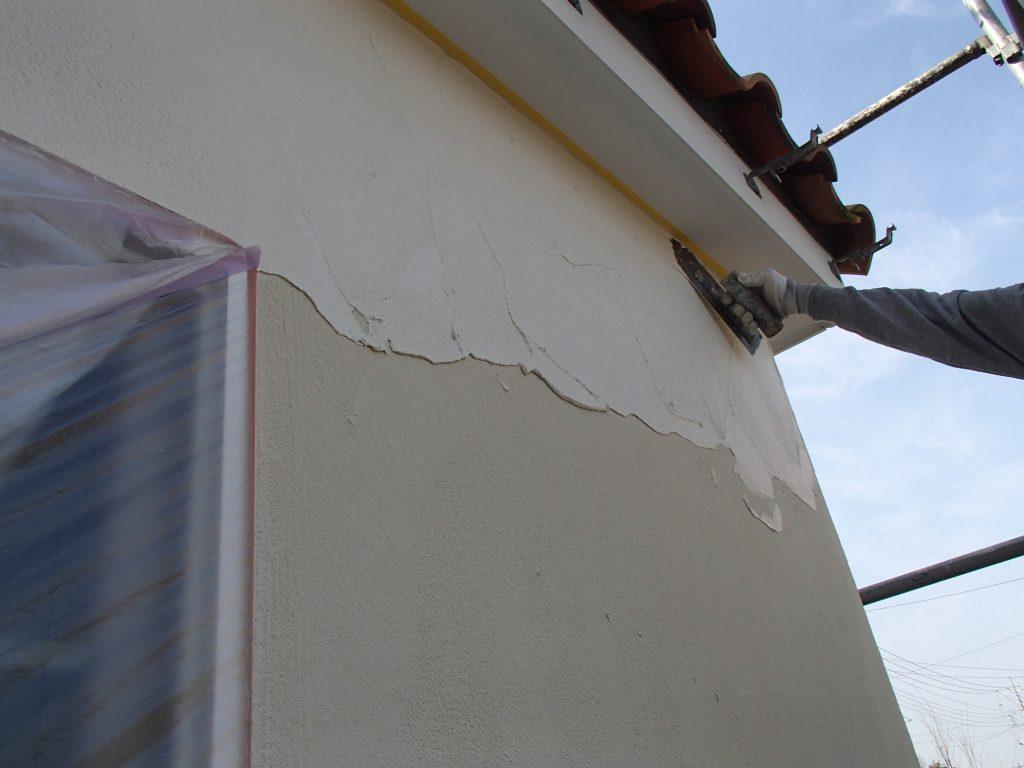 埼玉,雨漏り,雨漏り119さいたま店,さいたま市中央区,ITCサーモグラファー,雨漏り被害,雨漏り修繕工事,室内雨漏り,ベランダ雨漏り修繕工事,漏水,防水,シーリング,サイワ塗装工業,埼玉外壁塗装,さいたま市外壁塗装,治らない雨漏り,新築,モルタル,外壁,雨漏り,赤外線カメラ,雨漏り119さいたま店