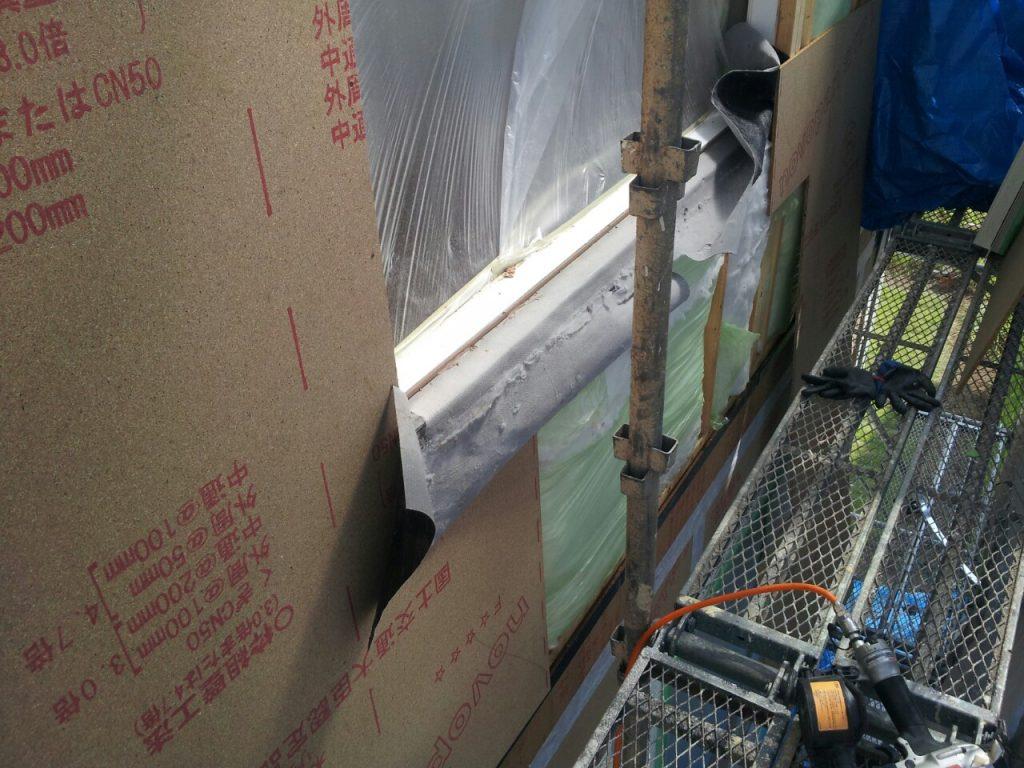 埼玉,雨漏り,雨漏り119さいたま店,埼玉県川越市,ITCサーモグラファー,雨漏り被害,雨漏り修繕工事,室内雨漏り,ベランダ雨漏り修繕工事,漏水,防水,シーリング,サイワ塗装工業,埼玉外壁塗装,さいたま市外壁塗装,治らない雨漏り,新築,モルタル,外壁,雨漏り,赤外線カメラ,雨漏り119さいたま店