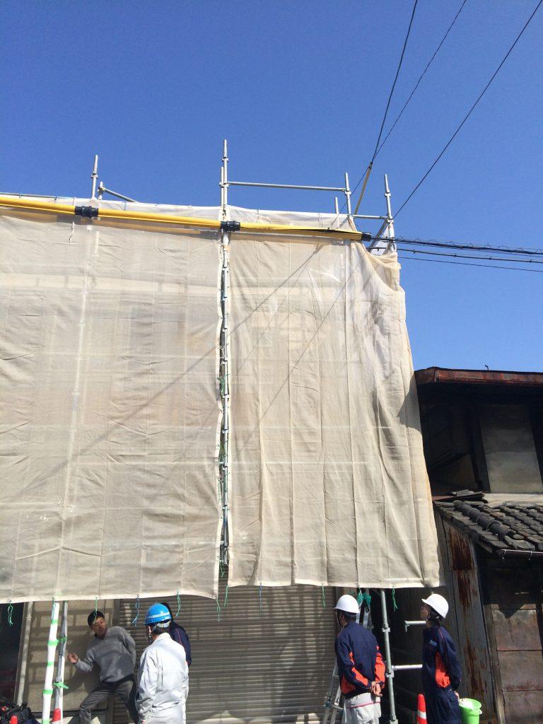 さいたま市外壁塗装,埼玉県,屋根外壁塗装,雨漏り,雨漏り119,雨漏り調査,赤外線調査,長野県雨漏り調査,散水調査,赤外線調査,埼玉縣雨漏り,さいたま雨漏り