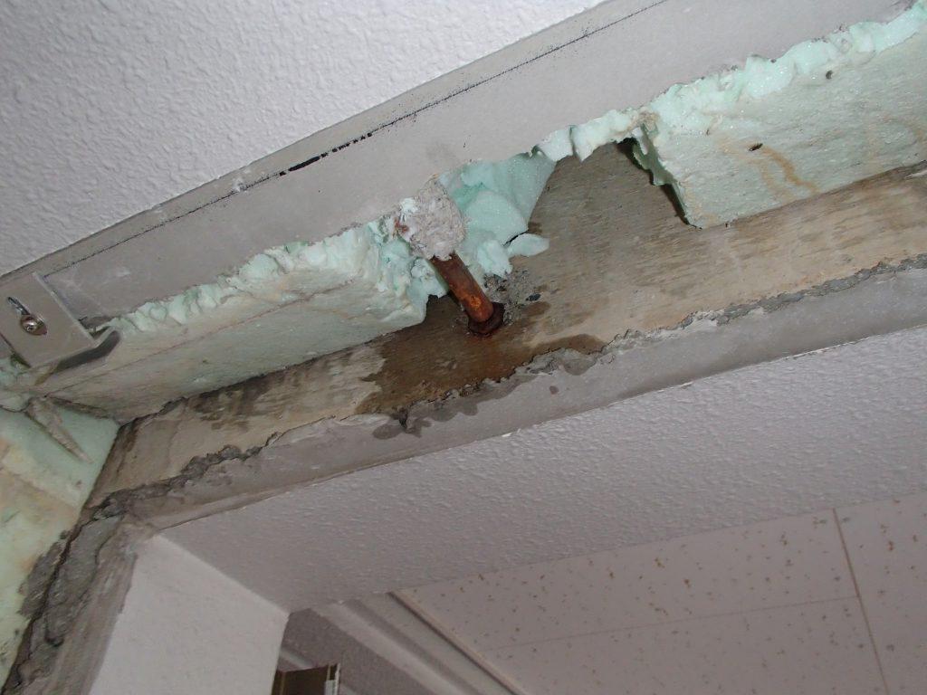 雨漏りさいたま,雨漏り調査,千葉雨漏り,埼玉雨漏り実績,埼玉県,さいたま市,雨漏り119,雨漏り調査,散水調査,シーリング,コーキング,防水工事,雨漏り119さいたま店,赤外線カメラ,赤外線,雨漏り修繕工事,サイワ塗装工業,さいたま市外壁塗装,屋根外壁塗装,埼玉外壁塗装専門店,大規模改修工事,アパート塗装,高所作業車,雨漏り修理さいたま,宮崎県仙台市,宮崎雨漏り,雨漏り119,山形雨漏り,マンションの雨漏り,修繕工事,治らない雨漏り,雨漏り調査,雨漏り修繕例,施工事例,雨漏り修繕施工事例,マンション改修工事,雨漏り改修,赤外線画像