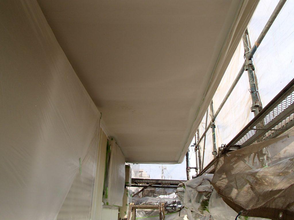 さいたま市,さいたま市塗り替え,一般住宅,家塗り替え,埼玉県,塗り替え,川越市塗装,川越市GAINA塗り替え,屋根温度差,屋根温度変化,夏の暑さ,冬の寒さ,GAINA温度変化,屋根遮熱,セルフクリーニング,光触媒,TOTO,ハイドロテクト,外壁塗装,外壁サイディング塗装,遮断熱塗料ガイナ,さいたま市外壁塗装,屋根外壁塗装,シーリング,ひび割れ補修,タスペーサー,サイワ塗装工業,下地処理,ベージュ,雨戸塗装,日進産業ガイナ,施工認定店,家の塗り替え,さいたま市浦和区,浦和外壁塗装,屋上防水工事,ウレタン防水工事,ベランダ防水工事,外壁塗装シーリング,