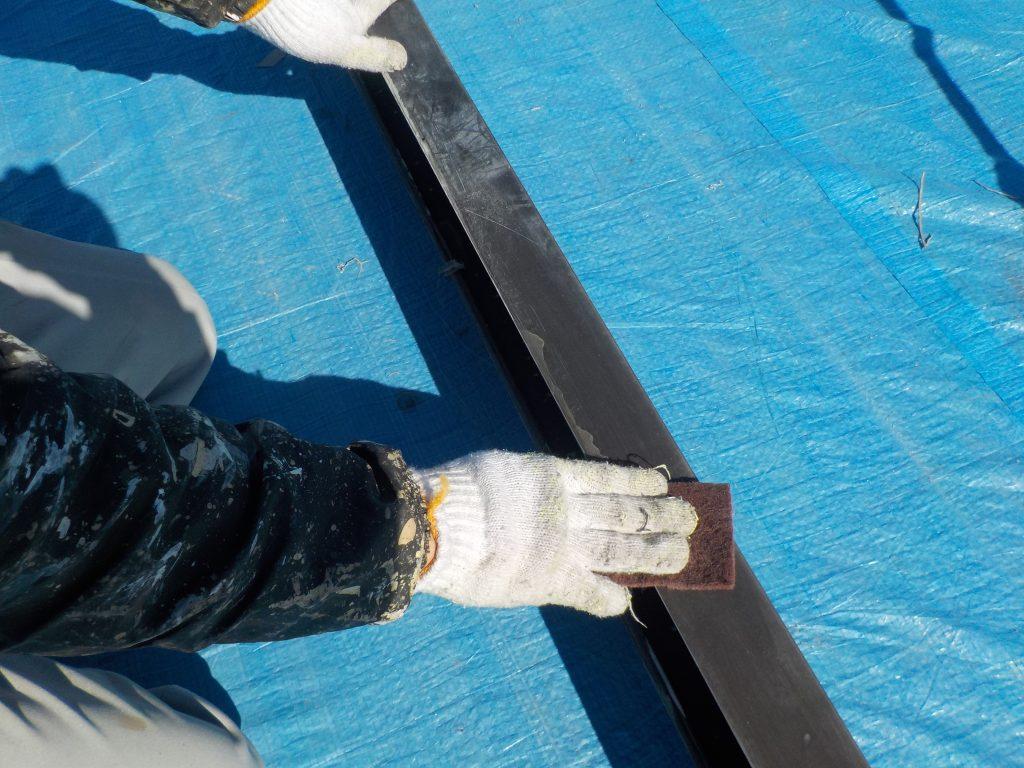 埼玉県塗装,さいたま市外壁塗装,さいたま市塗装,家の塗り替え,住宅塗装,さいたま市塗装,外壁塗装,屋根塗装,塗装専門店,屋上ウレタン防水,ウレタン防水密着工法,雨漏り,雨漏り鑑定士,サイワ塗装工業,タイル洗浄,パーフェクトトップ,日本ペイント,シーリング工事,さいたま市シーリング工事,高耐久,サッシ廻りシーリング,屋上防水工事,防水層,公共工事,マンション工事,鏡面仕上げ,付帯部塗装,塗装専門店,笠木塗装
