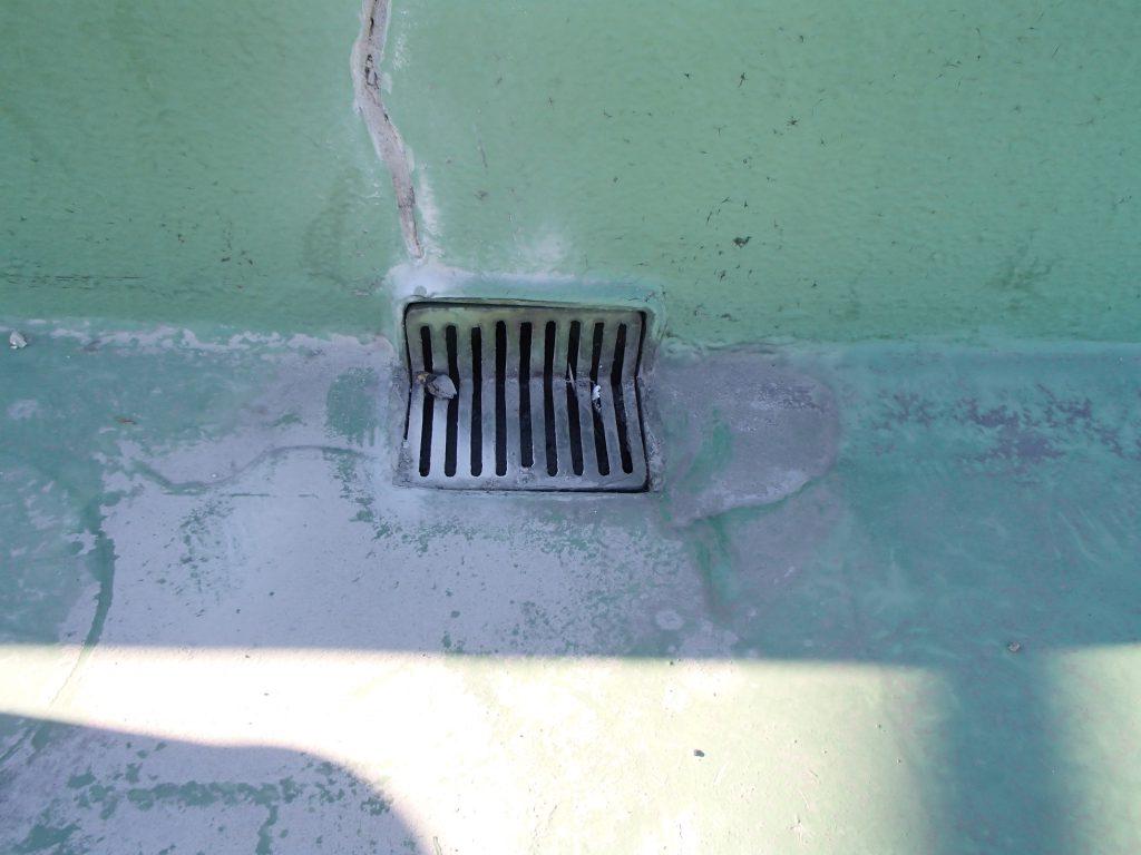 さいたま市防水工事