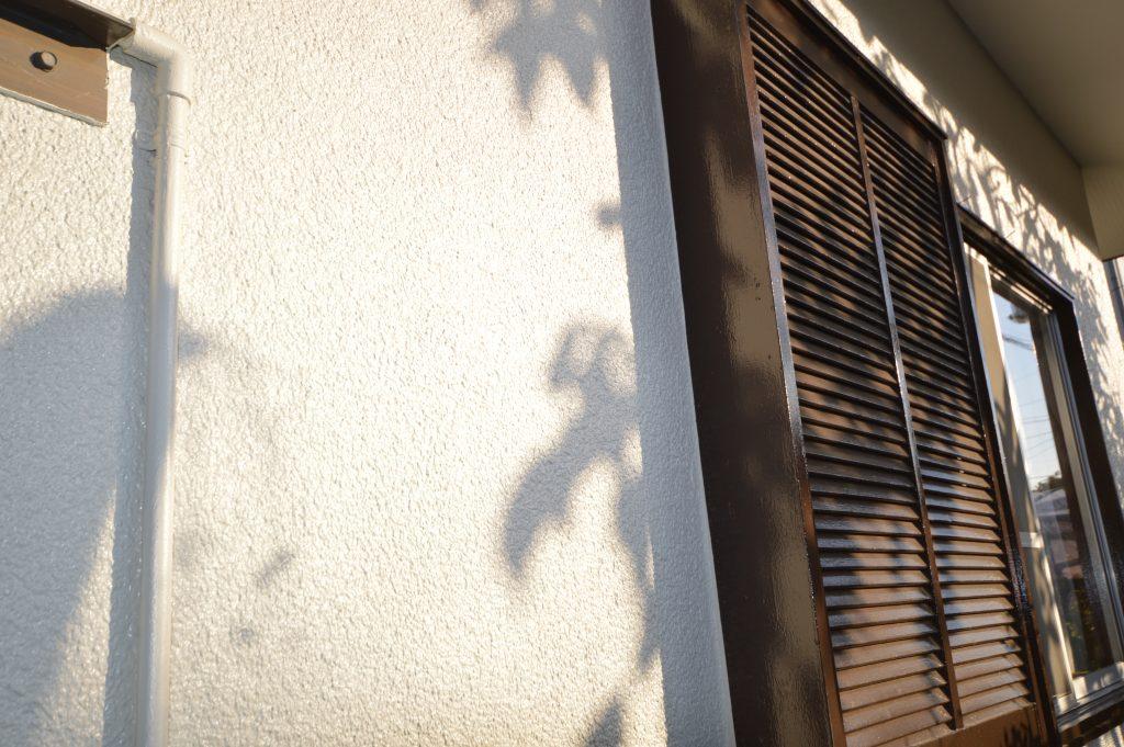 さいたま外壁塗装