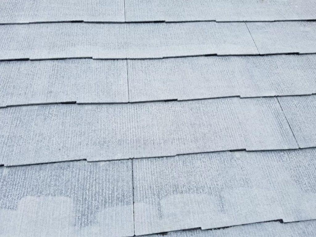 屋根塗装 屋根下塗り 屋根塗装