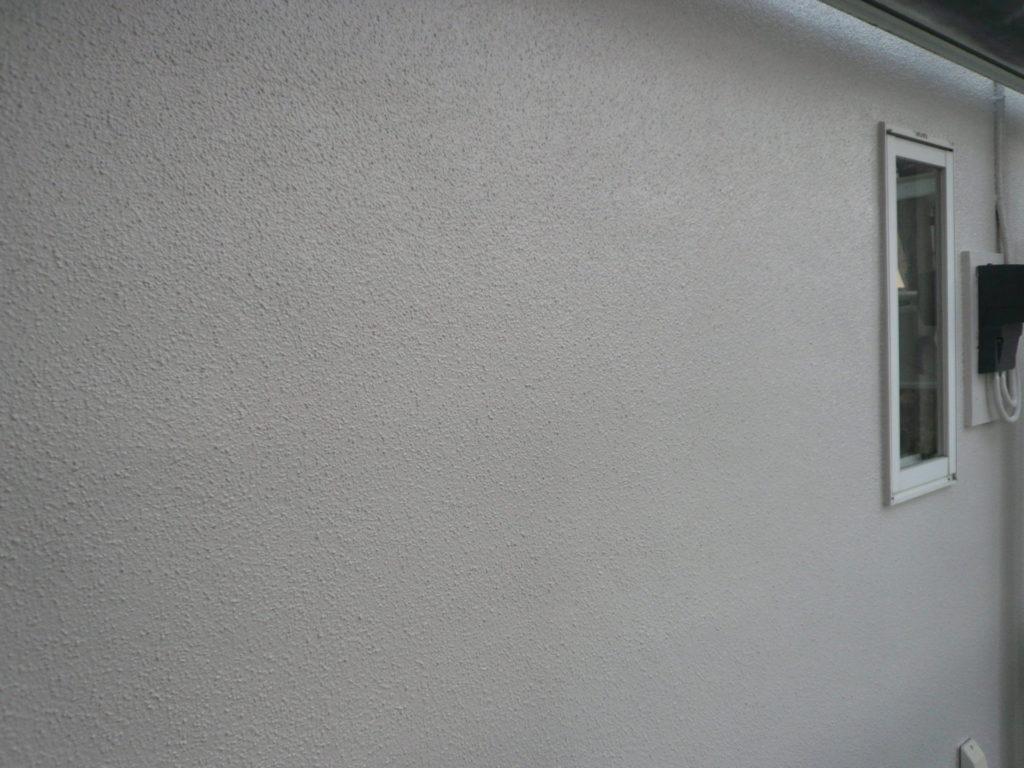 さいたま市 屋根外壁塗装 サイワ塗装