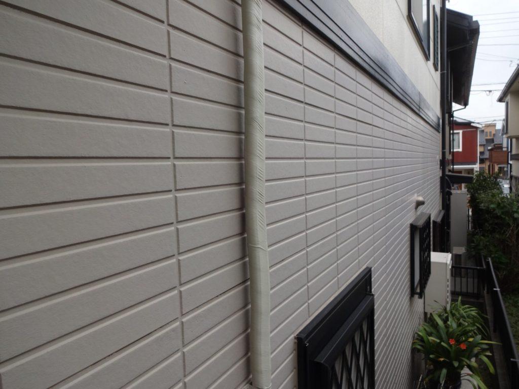 外壁塗装 サイワ塗装工業 さいたま市 地域密着