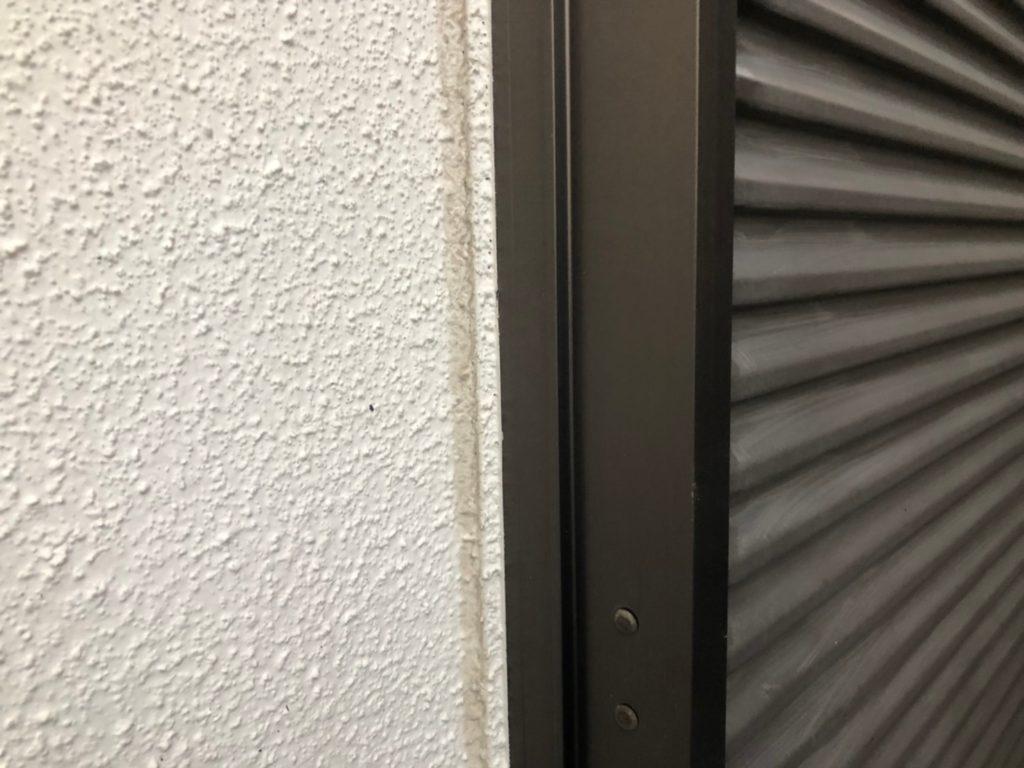 外壁塗装 シーリング 一級技能士